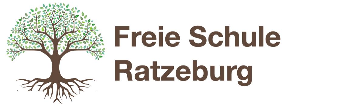 Freie Schule Ratzeburg Logo